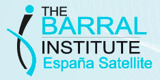 Instituto Barral