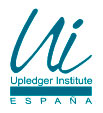 Upledger Institute